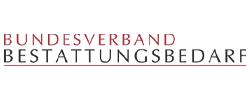 Bundesverband Bestattungsbedarf - Logo