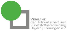 Verband der Holzwirtschaft und Kunststoffverarbeitung Bayern / Thüringen e.V.