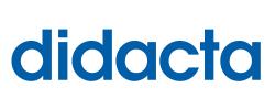 didacta - Logo