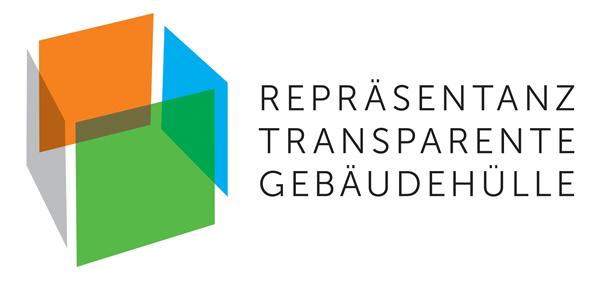 Repräsentanz Transparente Gebäudehülle – RTG