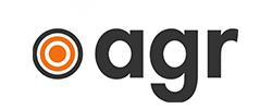 Arbeitsgemeinschaft Rohholz e.V - Logo