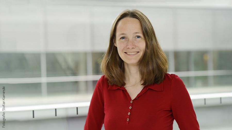 Politik-Talk mit Ingrid Nestle [Bündnis90/Die Grünen]