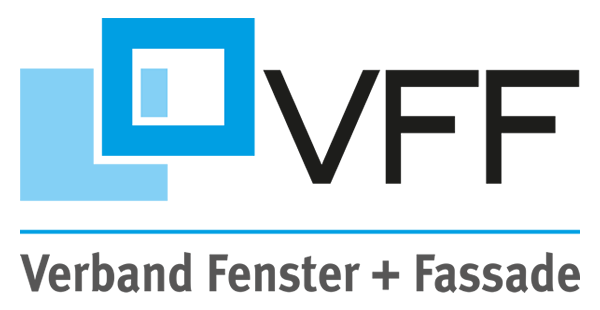 Verband Fenster + Fassade - VFF