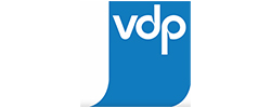 Verband Deutscher Papierfabriken e.V - Logo