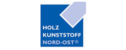 Verband Holz und Kunststoffe Nord-Ost e.V - Logo