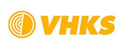 Verband der Holz und Kunststoffe verarbeitenden Industrie Sachsen e.V - Logo