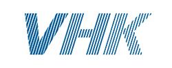 Verband der Holzindustrie und Kunststoffverarbeitung Baden-Württemberg e.V - Logo