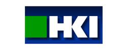 Verband der holz- und kunststoffverarbeitenden Industrie Rheinland- Pfalz e.V - Logo