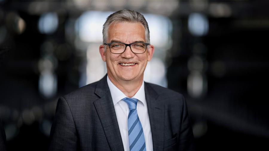 4 Fragen | Politik-Talk mit Uwe Feiler [CDU]