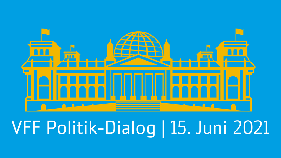 Politik-Dialog