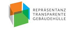 Repräsentanz Transparente Gebäudehülle - RTG