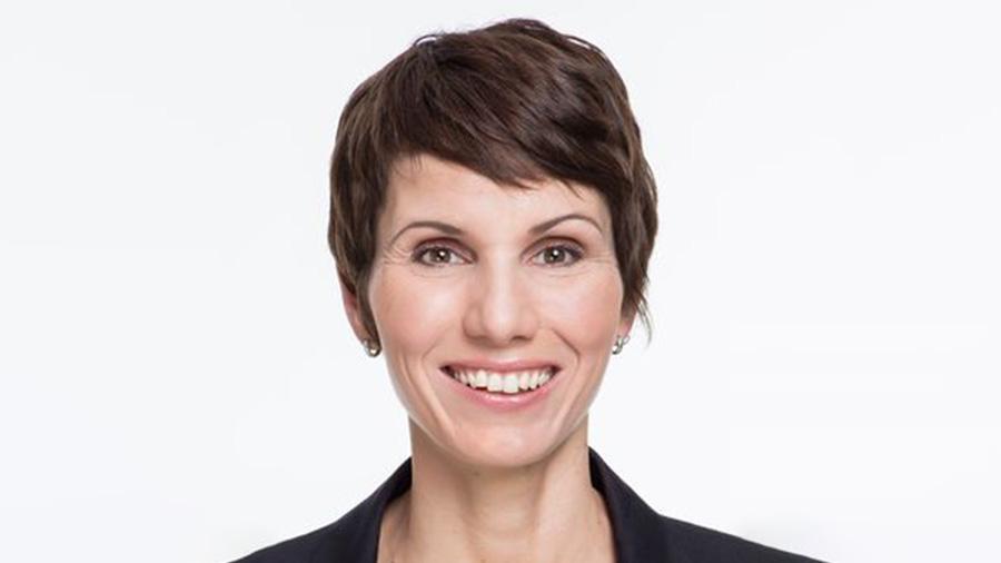 Politik-Talk mit Judith Skudelny [FDP]